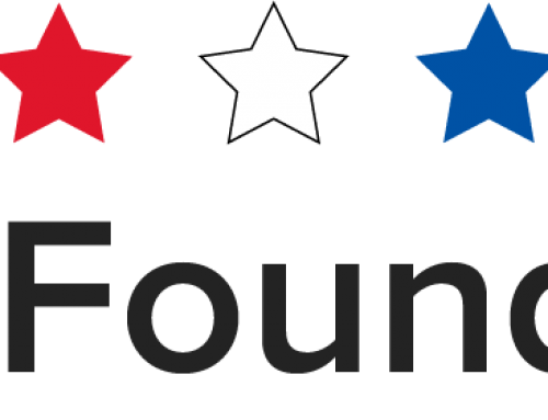 #fortheWIN2018! A New NewFounders Conference