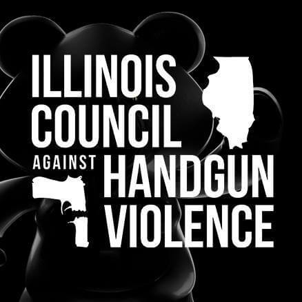 Gun Violence Prevention Legislation Moving through the Illinois General Assembly