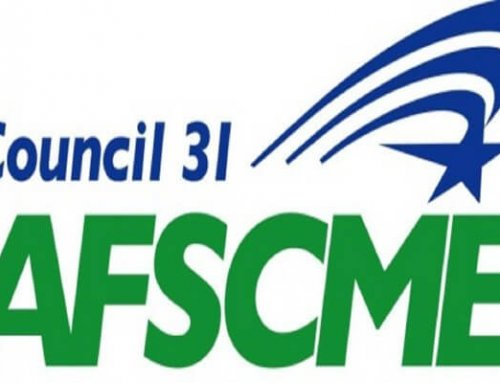 Statement from Doug House Regarding the U.S. Supreme Court's decision on Janus v. AFSCME Council 31