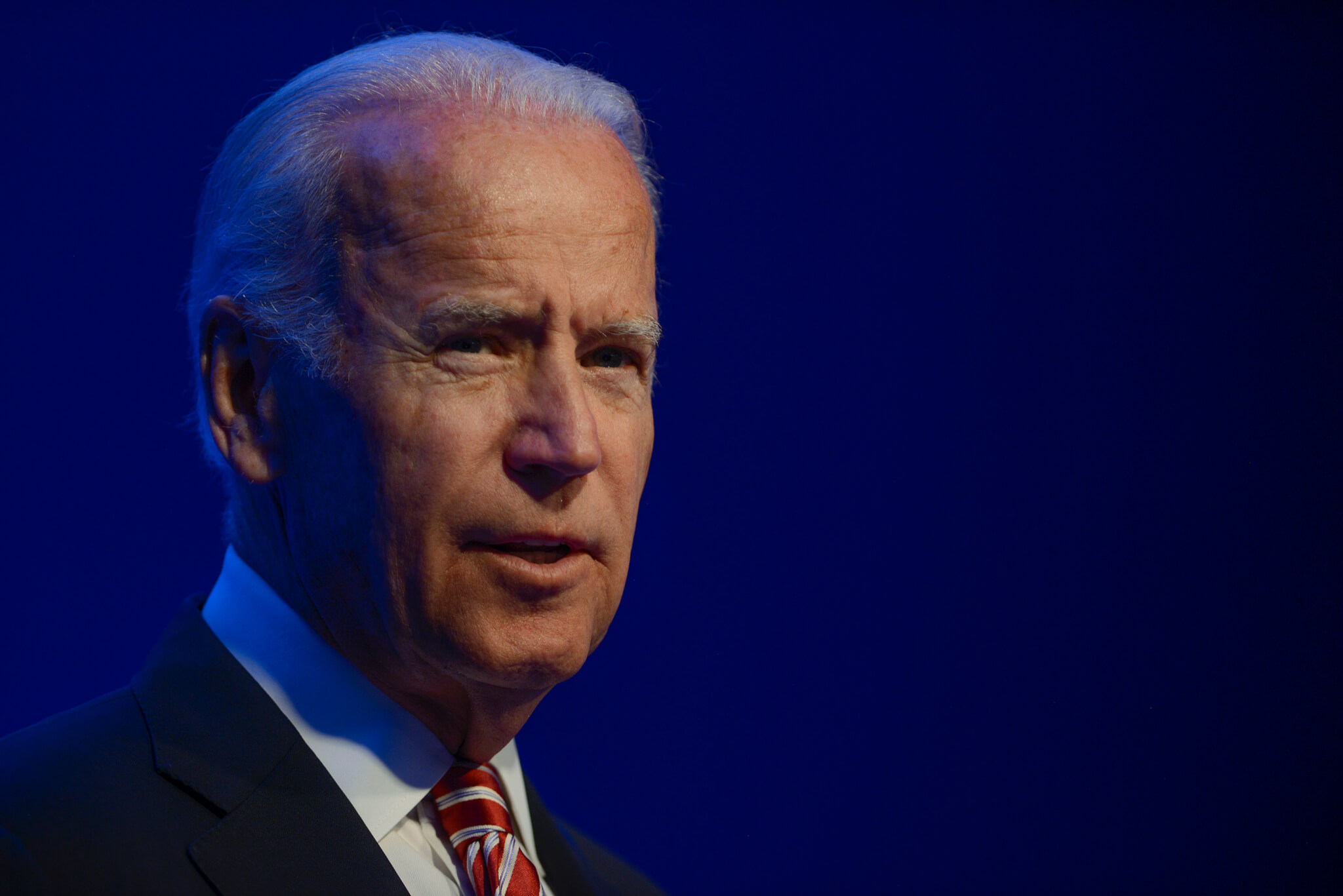 Joe Biden to Keynote Democratic Party Chairs' 2018 Brunch