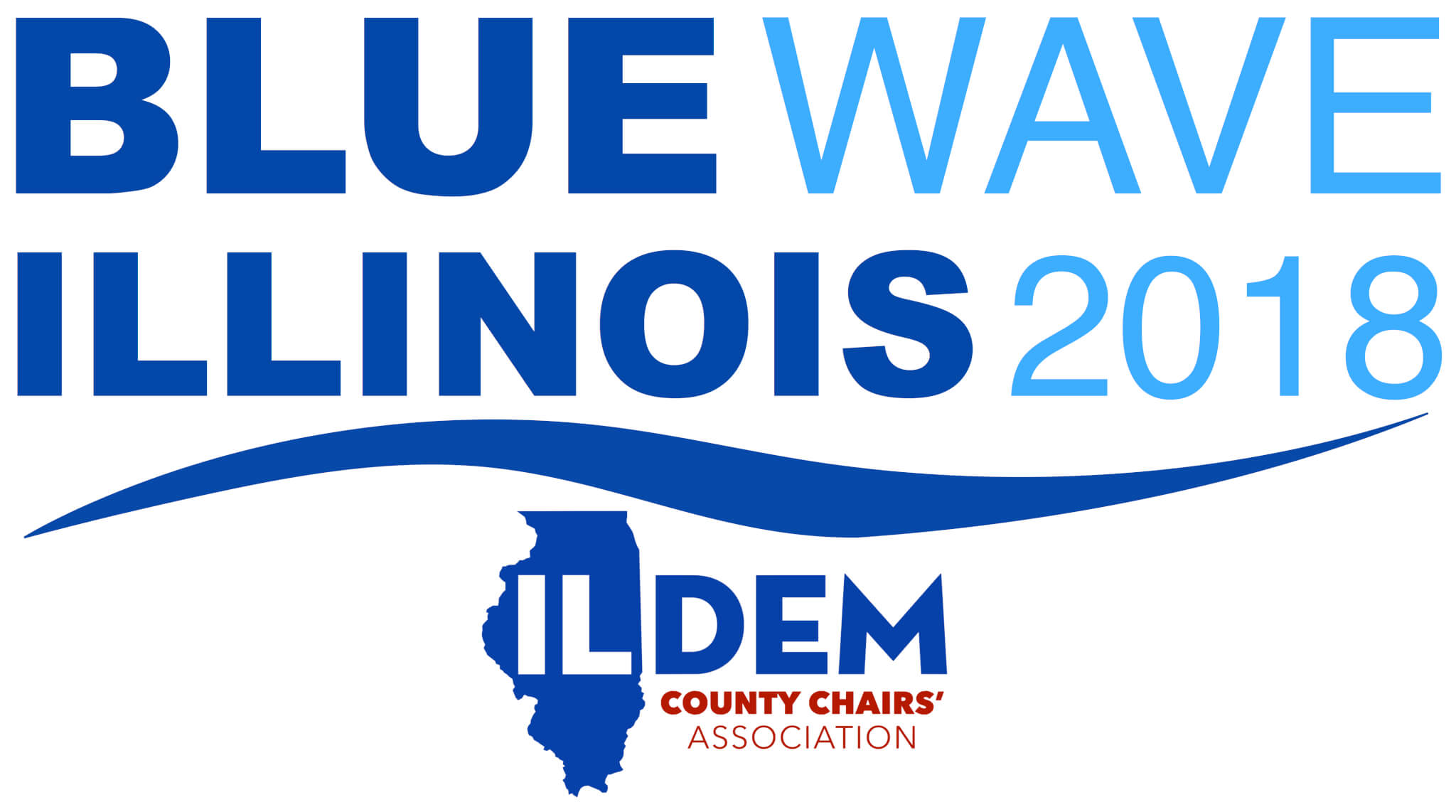 IDCCA Blue Wave Voter Guide