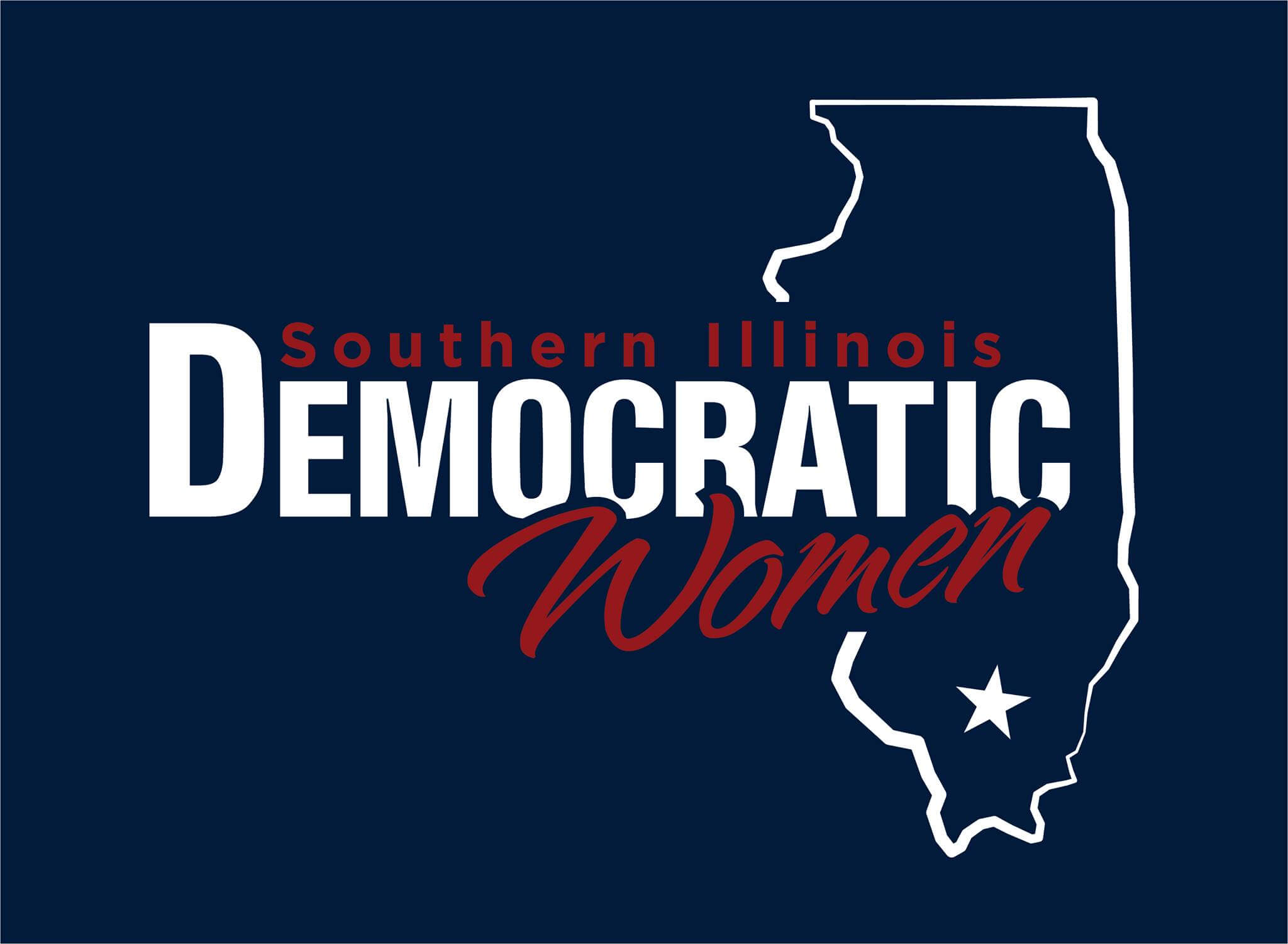 Grassroots Action: Southern Illinois Democratic Women