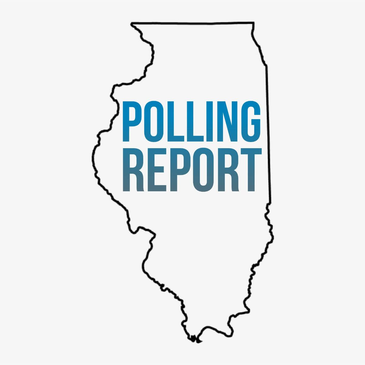 NEW POLL: 60% OF ILLINOISANS SUPPORT GOV. PRITZKER'S LEADERSHIP!